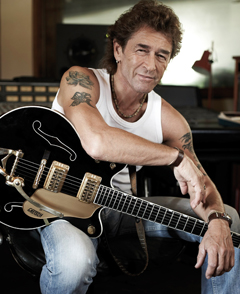 peter maffay songtexte akkorde bilder ubersetzungen. Black Bedroom Furniture Sets. Home Design Ideas