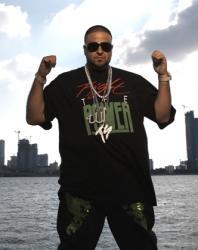 dj khaled biographie musictory
